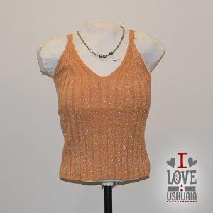 117-i-love-ushuaia-tienda-de-ropa-online-accesorios-moda-findelmundo-faro-venta-compra-17