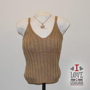 118-i-love-ushuaia-tienda-de-ropa-online-accesorios-moda-findelmundo-faro-venta-compra-17