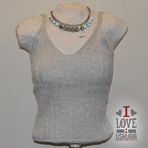 119-i-love-ushuaia-tienda-de-ropa-online-accesorios-moda-findelmundo-faro-venta-compra-17