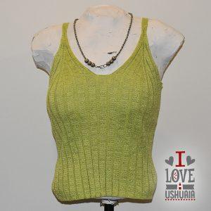 120-i-love-ushuaia-tienda-de-ropa-online-accesorios-moda-findelmundo-faro-venta-compra-17
