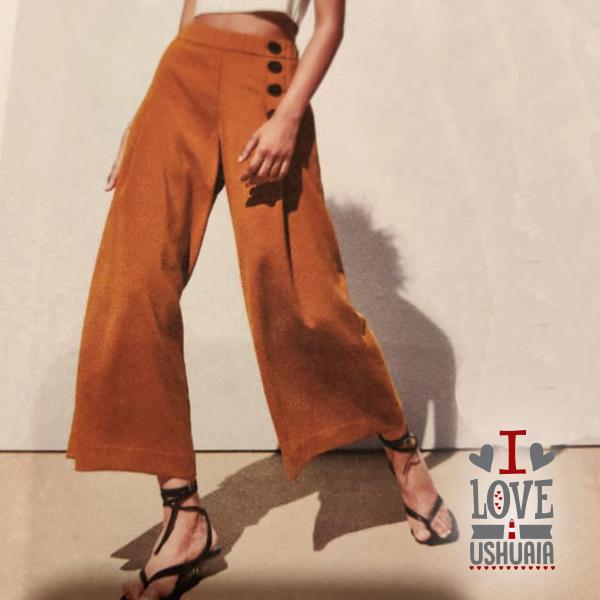 18-i-love-ushuaia-tienda-de-ropa-online-accesorios-moda-findelmundo-faro-venta-compra-17