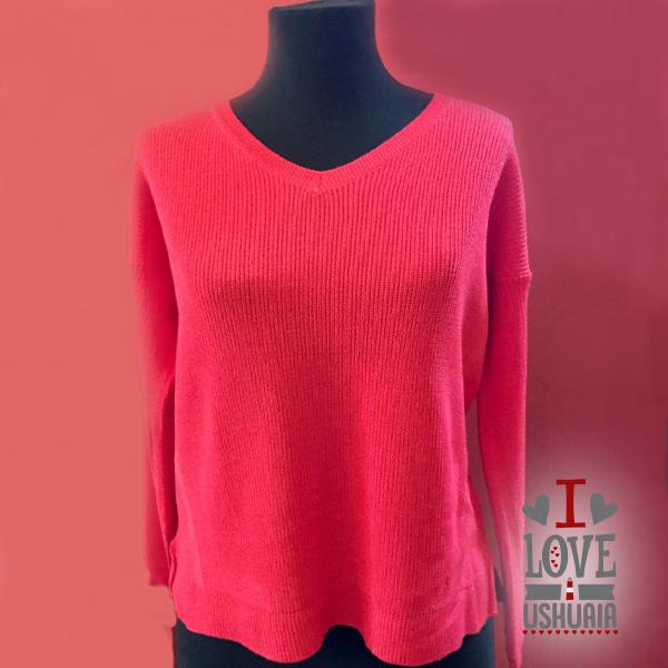 20-i-love-ushuaia-tienda-de-ropa-online-accesorios-moda-findelmundo-faro-venta-compra-17