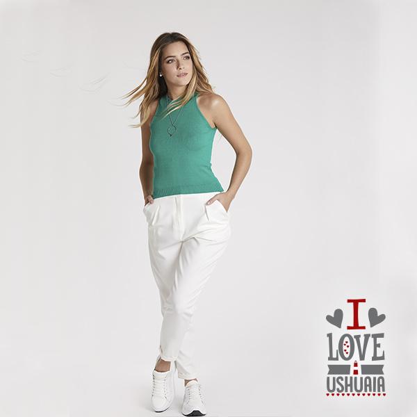 33-i-love-ushuaia-tienda-de-ropa-online-accesorios-moda-findelmundo-faro-venta-compra-17