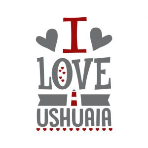 tienda-shop-ropa-ushuaia-iloveushuaia