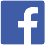 i-love-ushuaia-seguinos-en-facebook-tienda-de-ropa-online-findelmundo-accesorios-moda