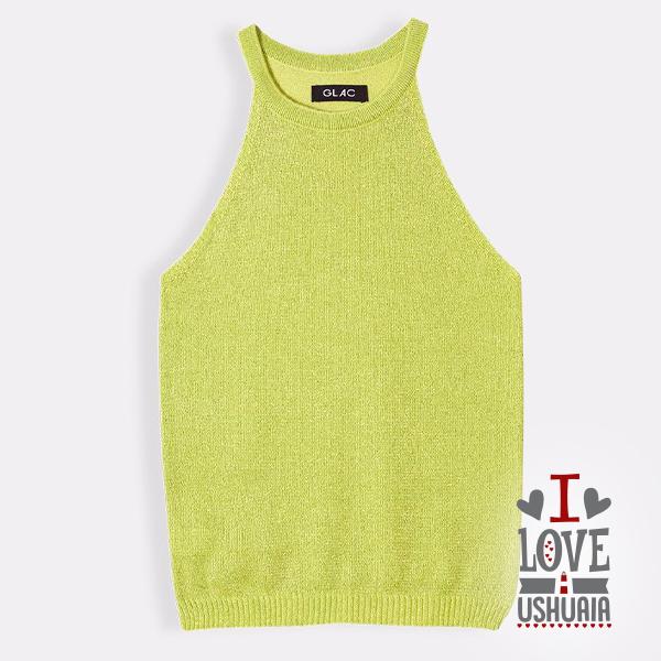 i-love-ushuaia-tienda-de-ropa-online-accesorios-moda-findelmundo-faro-venta-compra-11