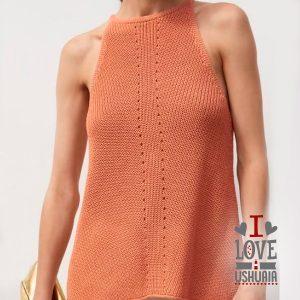 i-love-ushuaia-tienda-de-ropa-online-accesorios-moda-findelmundo-faro-venta-compra-17