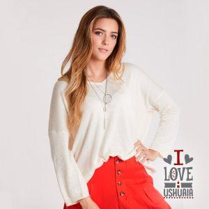 i-love-ushuaia-tienda-de-ropa-online-accesorios-moda-findelmundo-faro-venta-compra-5