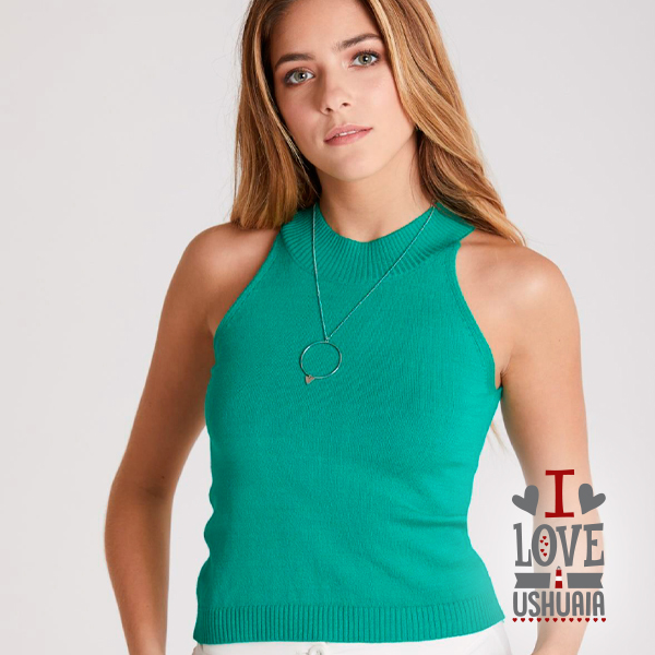 i-love-ushuaia-tienda-de-ropa-online-accesorios-moda-findelmundo-faro-venta-compra-9