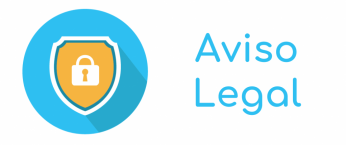 Aviso-Legal-tienda-shop-i-love-ushuaia