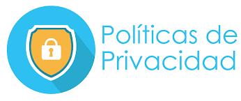 Politicas-de-privacidad-tienda-shop-i-love-ushuaia