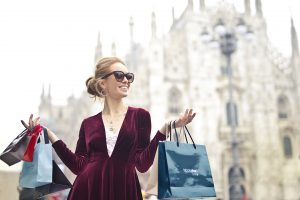 i-love-ushuaia-tienda-de-ropa-online-accesorios-moda-findelmundo-faro-venta-glac