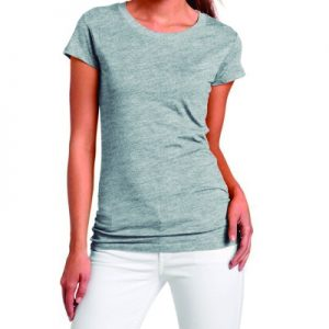 i-love-ushuaia-tienda-de-ropa-online-findelmundo-accesorios-moda-findelmundo-faro-venta-compra