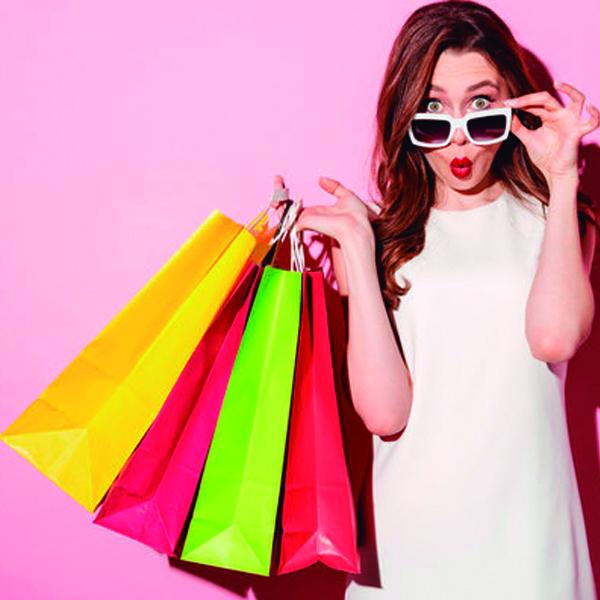 i-love-ushuaia-tienda-de-ropa-online-findelmundo-accesorios-moda-findelmundo-faro-venta-compra-carteras-marcas