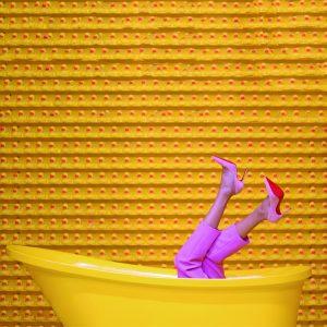 i-love-ushuaia-tienda-de-ropa-online-findelmundo-accesorios-moda-findelmundo-faro-venta-compra-mujer-marcas