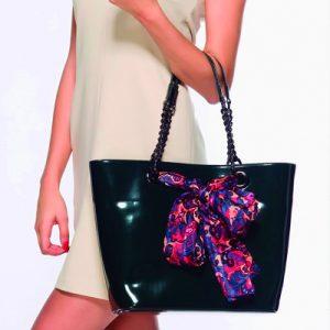 i-love-ushuaia-tienda-de-ropa-online-findelmundo-accesorios-moda-findelmundo-tierradelfuego-venta-compra-carteras-marcas